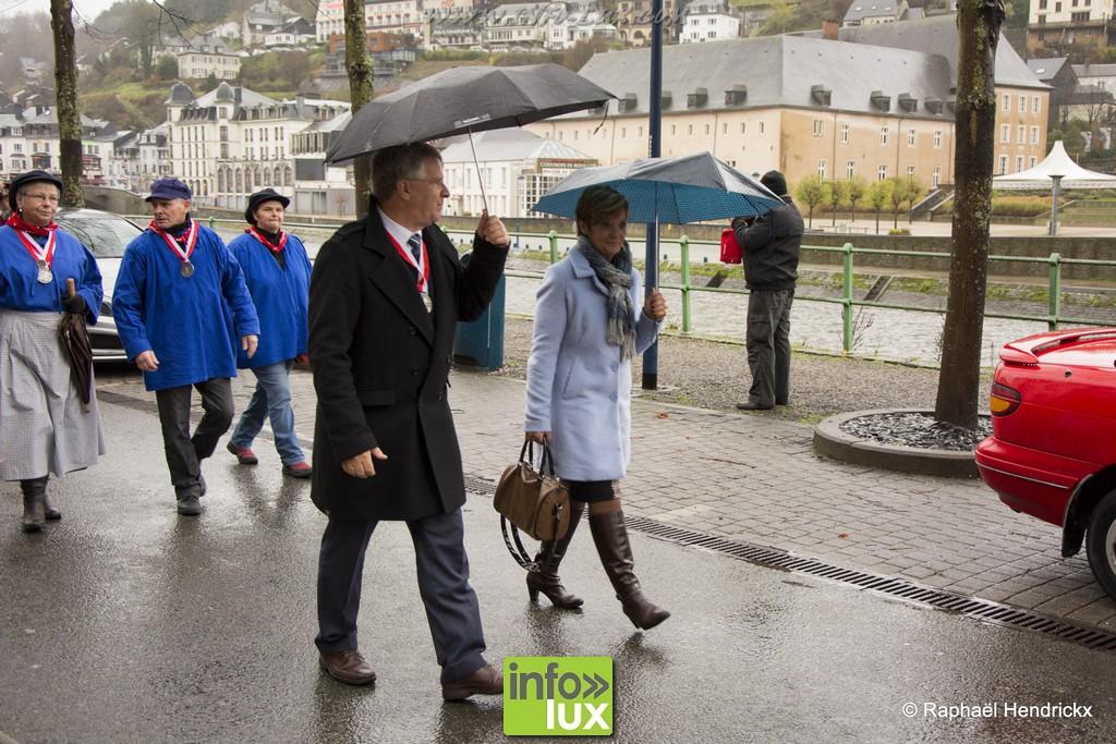 images/stories/PHOTOSREP/Bouillon/steloi/a/Bouillon114