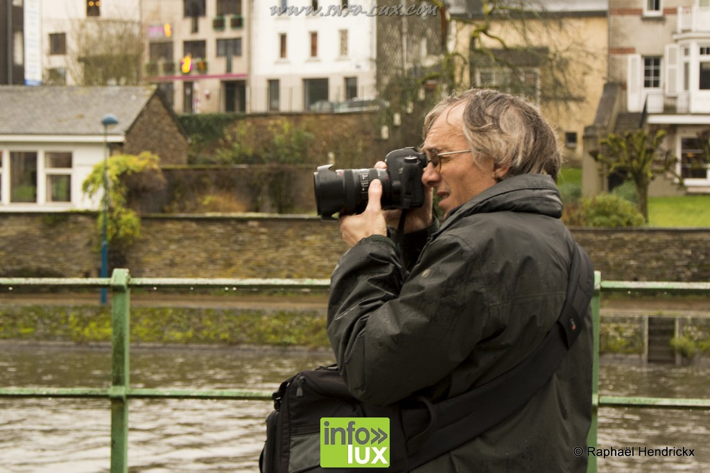 images/stories/PHOTOSREP/Bouillon/steloi/a/Bouillon115