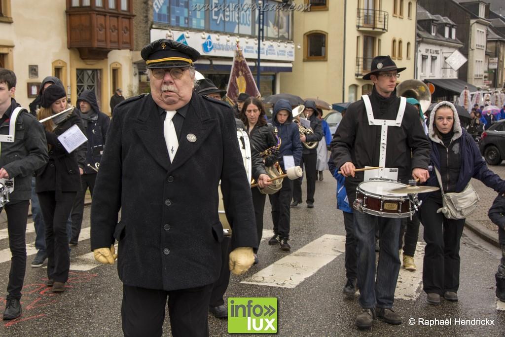 images/stories/PHOTOSREP/Bouillon/steloi/a/Bouillon117