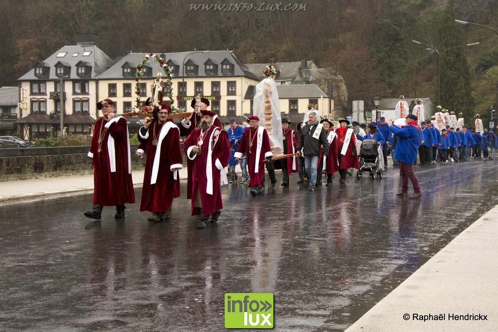 images/stories/PHOTOSREP/Bouillon/steloi/a/Bouillon120