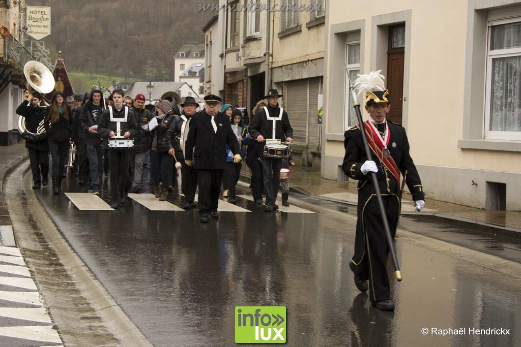 images/stories/PHOTOSREP/Bouillon/steloi/a/Bouillon121