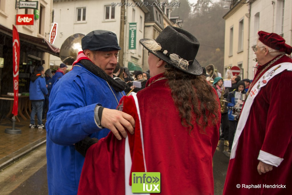 images/stories/PHOTOSREP/Bouillon/steloi/a/Bouillon123