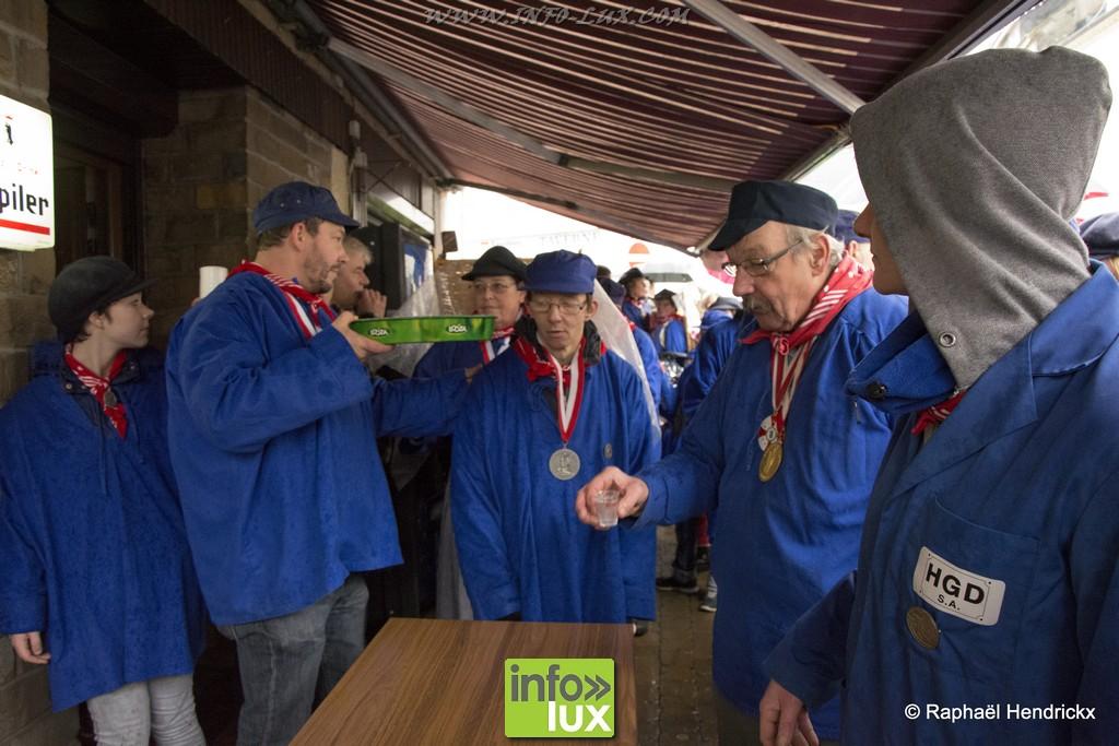 images/stories/PHOTOSREP/Bouillon/steloi/a/Bouillon124