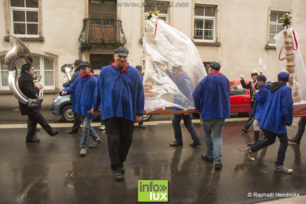 images/stories/PHOTOSREP/Bouillon/steloi/Bouillon13