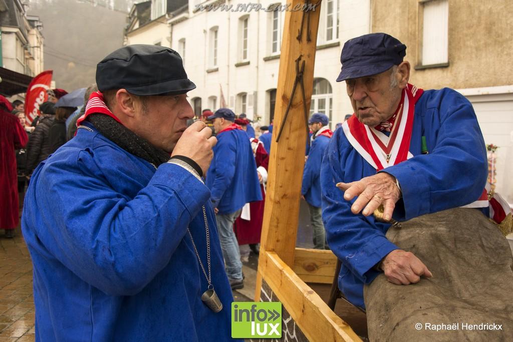 images/stories/PHOTOSREP/Bouillon/steloi/a/Bouillon130