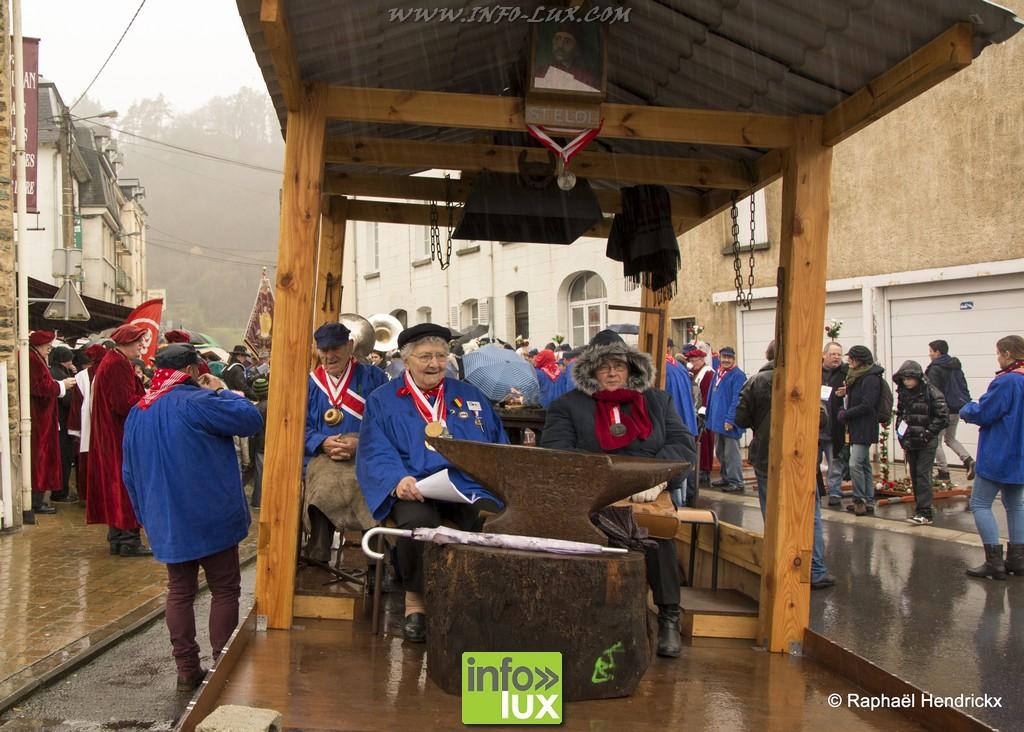 images/stories/PHOTOSREP/Bouillon/steloi/a/Bouillon131