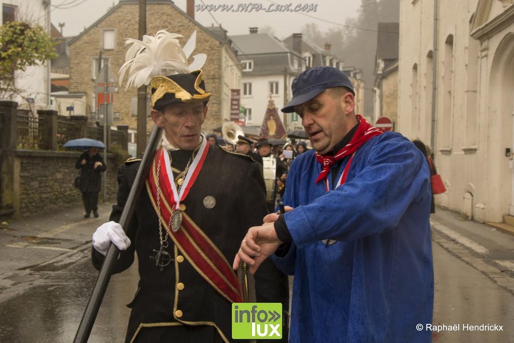 images/stories/PHOTOSREP/Bouillon/steloi/a/Bouillon133