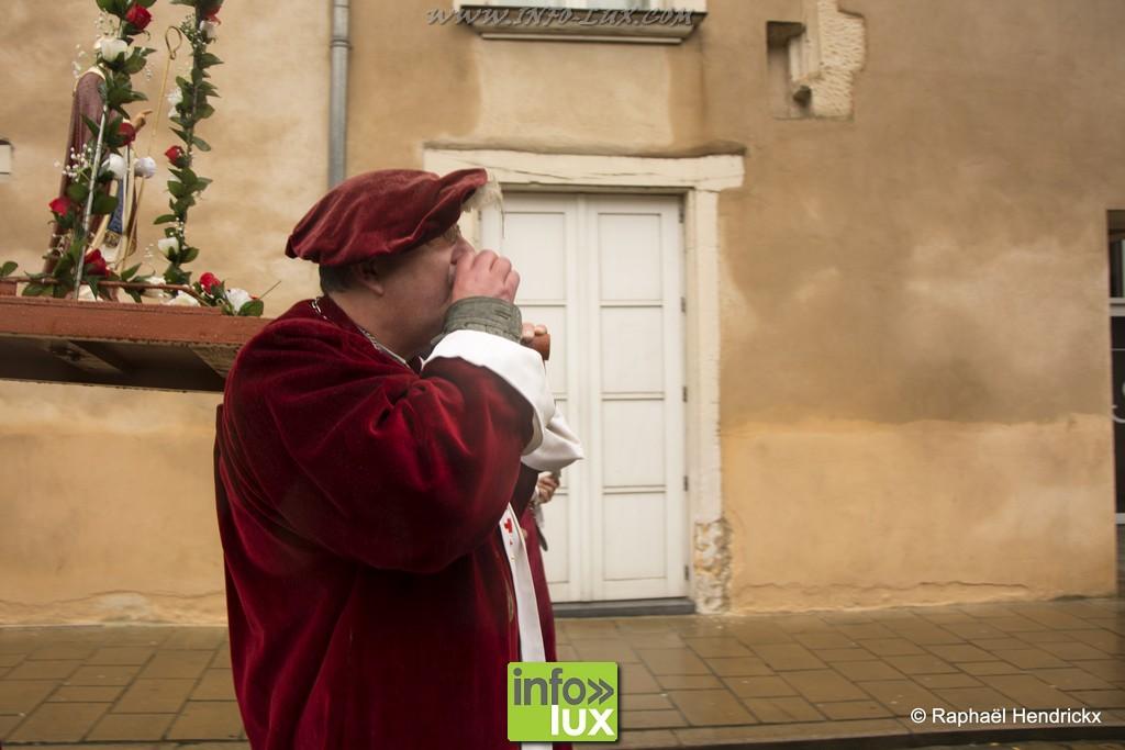 images/stories/PHOTOSREP/Bouillon/steloi/a/Bouillon138