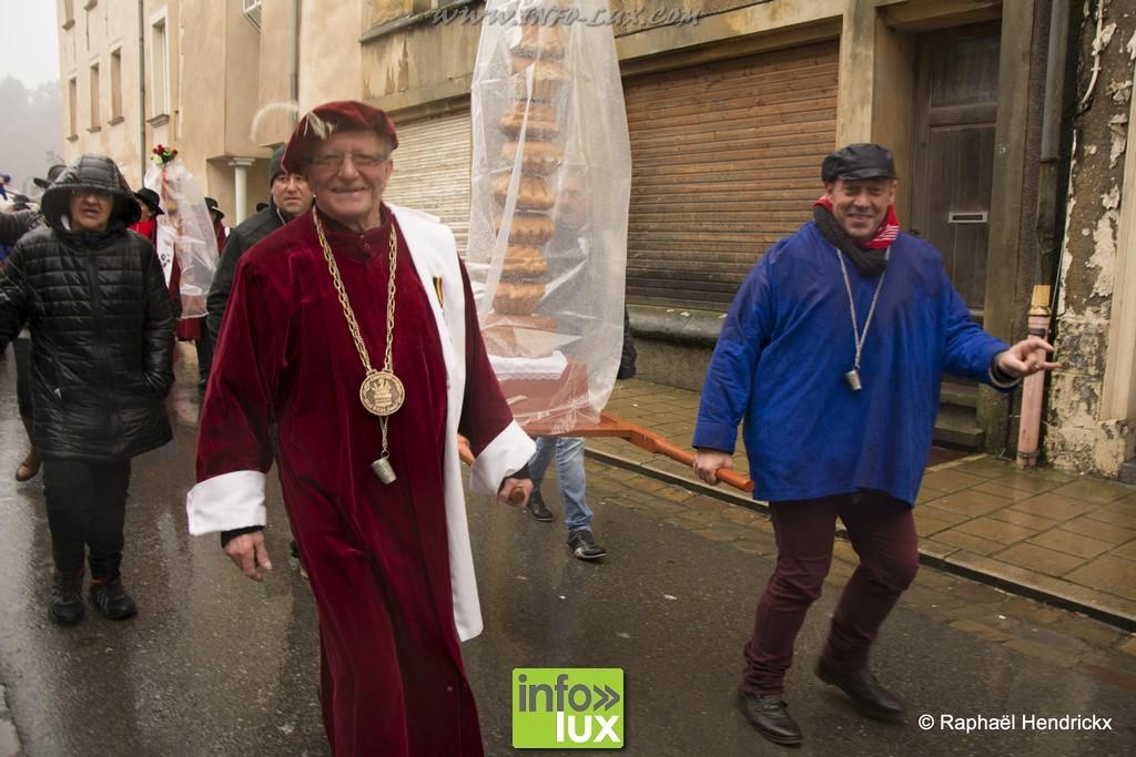 images/stories/PHOTOSREP/Bouillon/steloi/a/Bouillon139