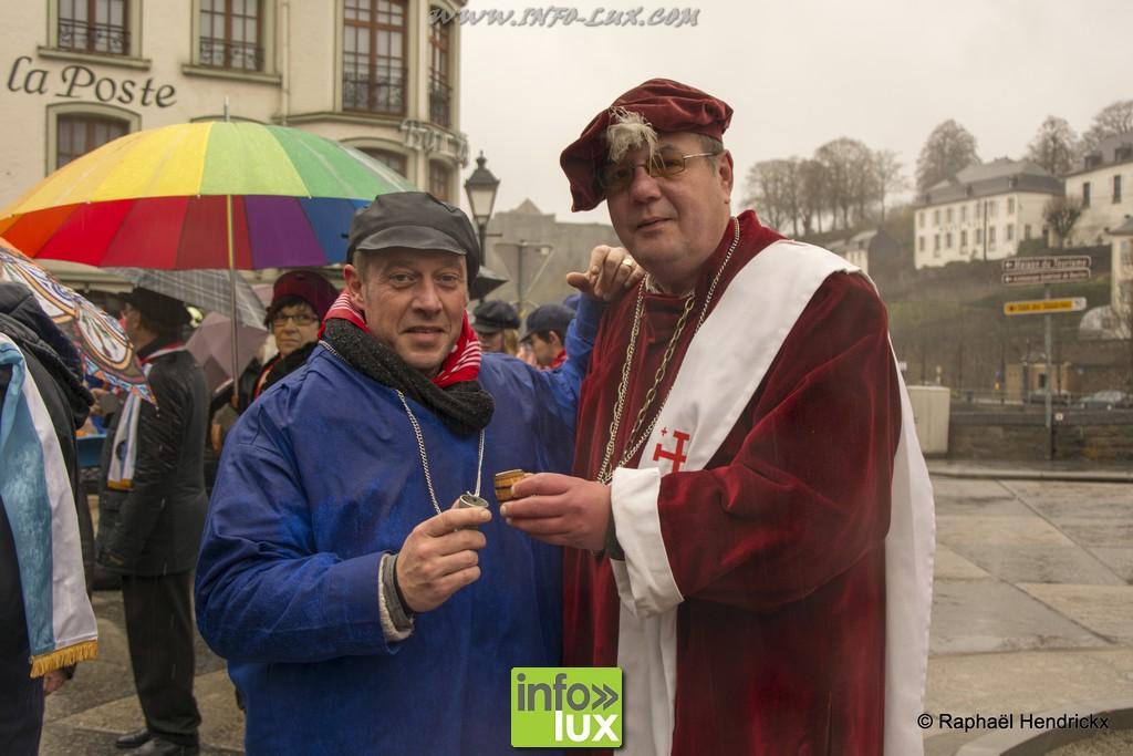 images/stories/PHOTOSREP/Bouillon/steloi/a/Bouillon141