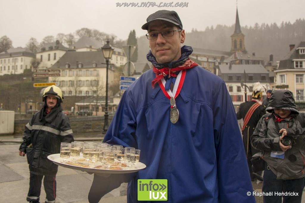 images/stories/PHOTOSREP/Bouillon/steloi/a/Bouillon142