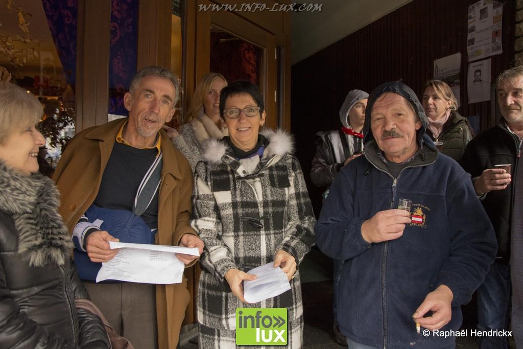 images/stories/PHOTOSREP/Bouillon/steloi/a/Bouillon149