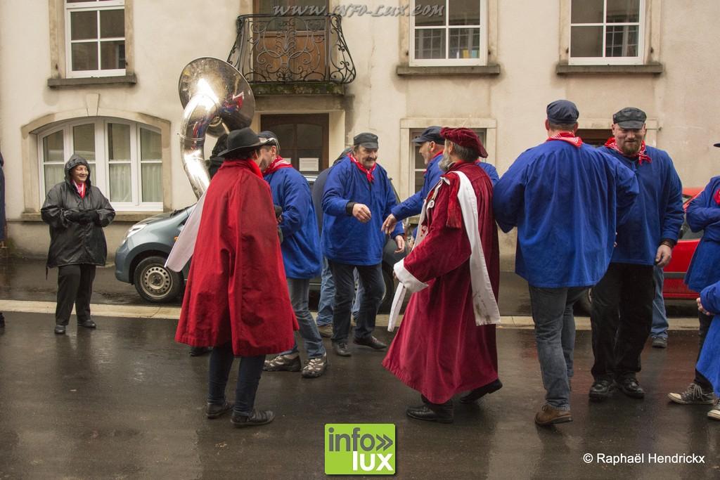 images/stories/PHOTOSREP/Bouillon/steloi/Bouillon15