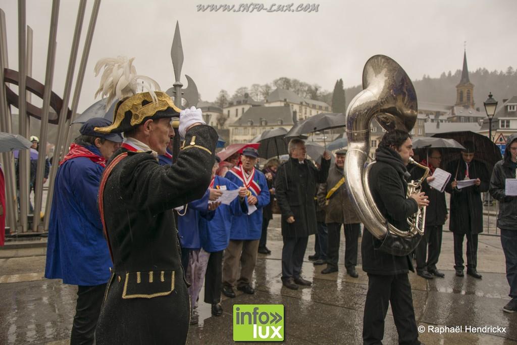 images/stories/PHOTOSREP/Bouillon/steloi/a/Bouillon151