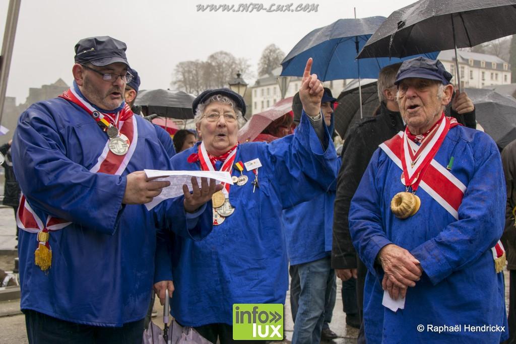 images/stories/PHOTOSREP/Bouillon/steloi/a/Bouillon153