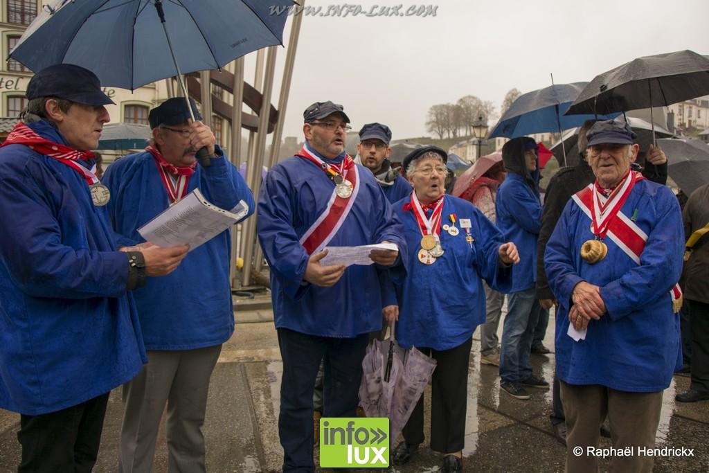 images/stories/PHOTOSREP/Bouillon/steloi/a/Bouillon154