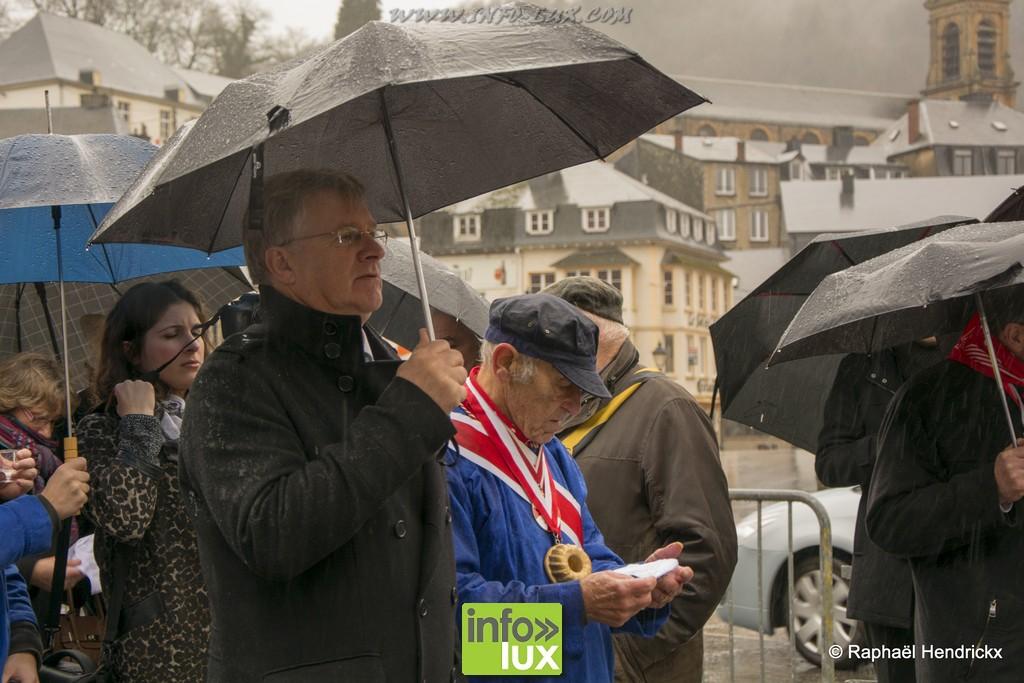 images/stories/PHOTOSREP/Bouillon/steloi/a/Bouillon156