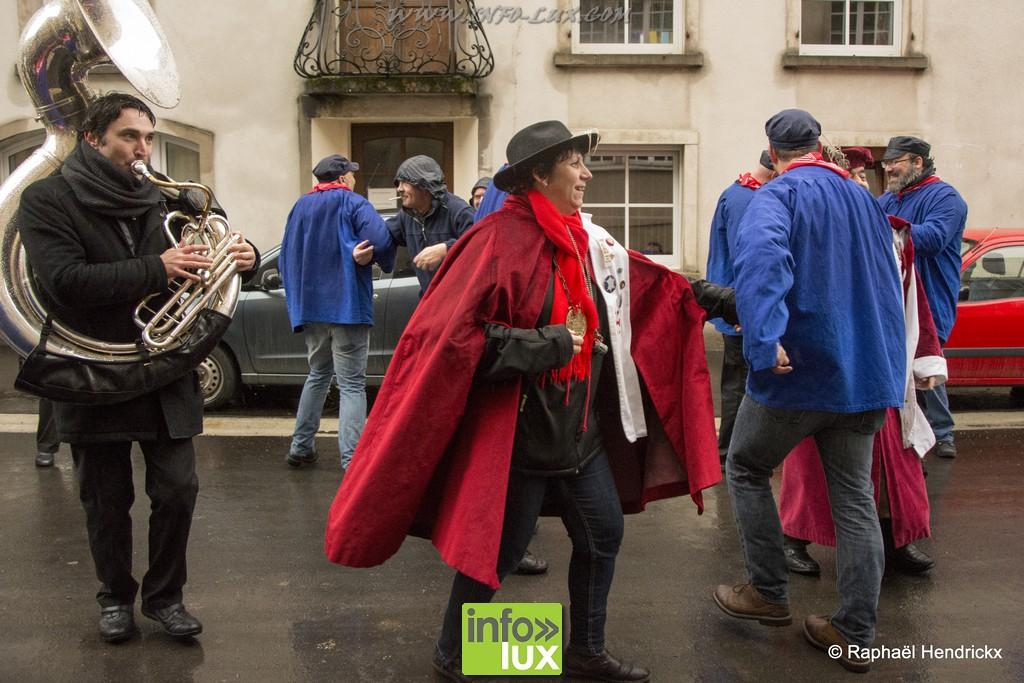 images/stories/PHOTOSREP/Bouillon/steloi/Bouillon16