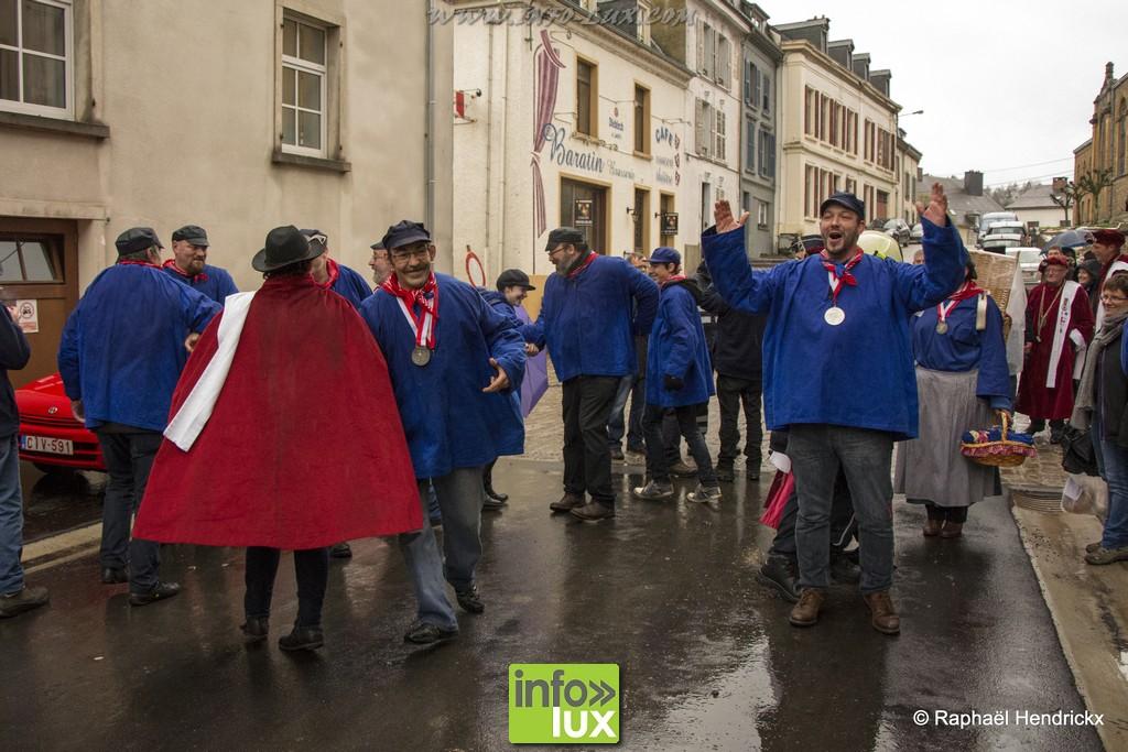images/stories/PHOTOSREP/Bouillon/steloi/Bouillon17