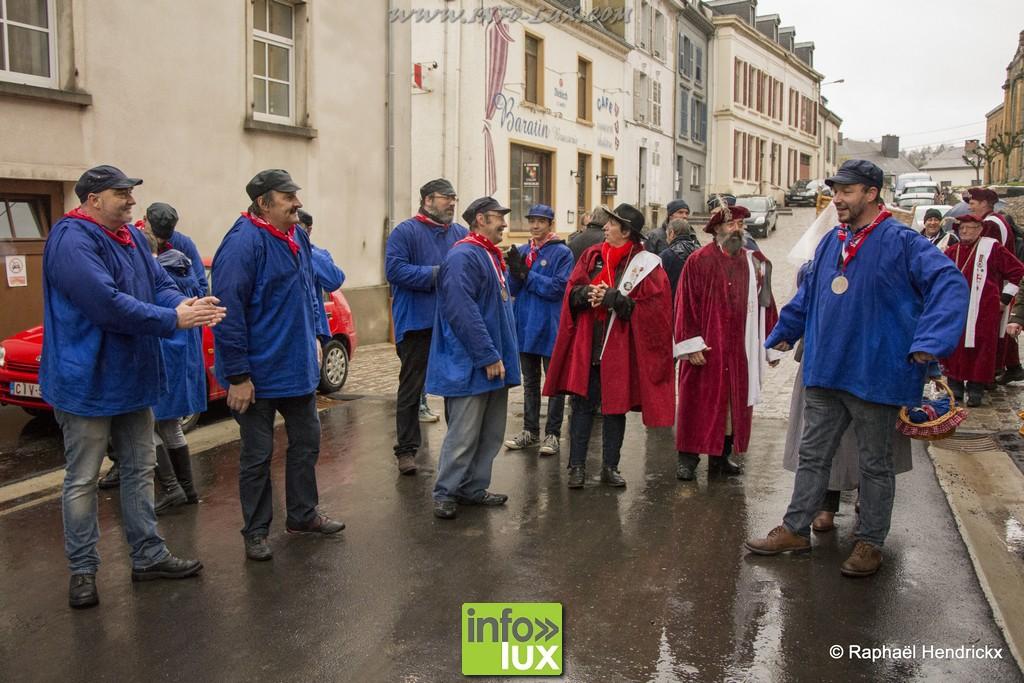images/stories/PHOTOSREP/Bouillon/steloi/Bouillon18