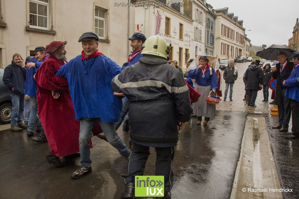 images/stories/PHOTOSREP/Bouillon/steloi/Bouillon19