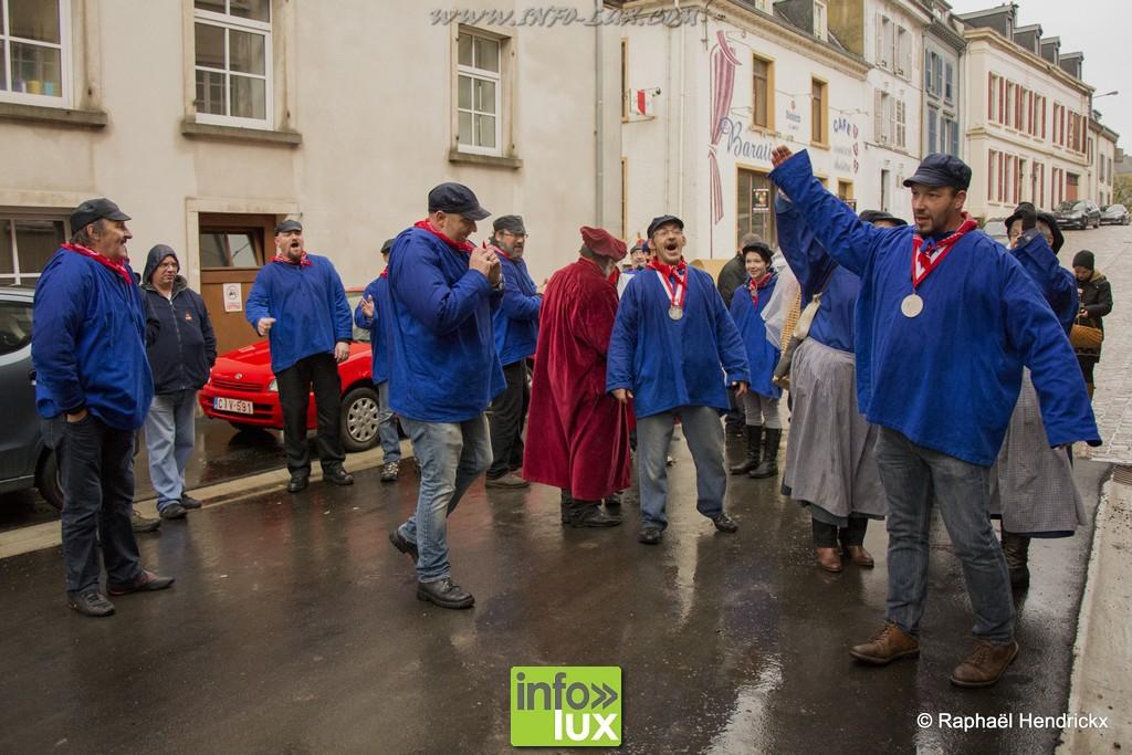 images/stories/PHOTOSREP/Bouillon/steloi/Bouillon20