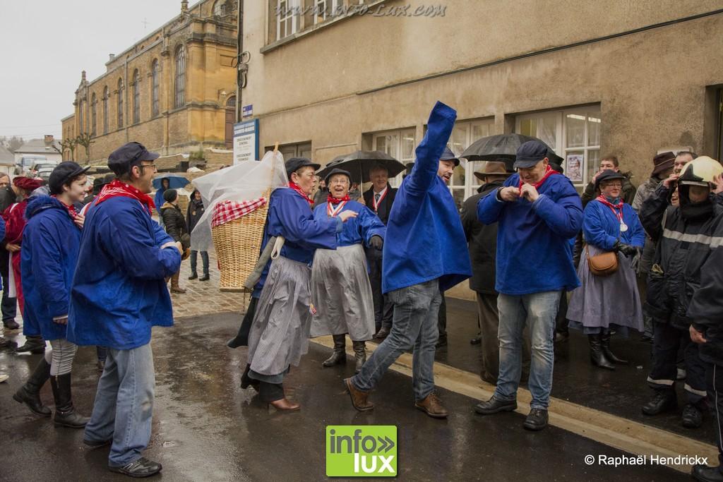 images/stories/PHOTOSREP/Bouillon/steloi/Bouillon21