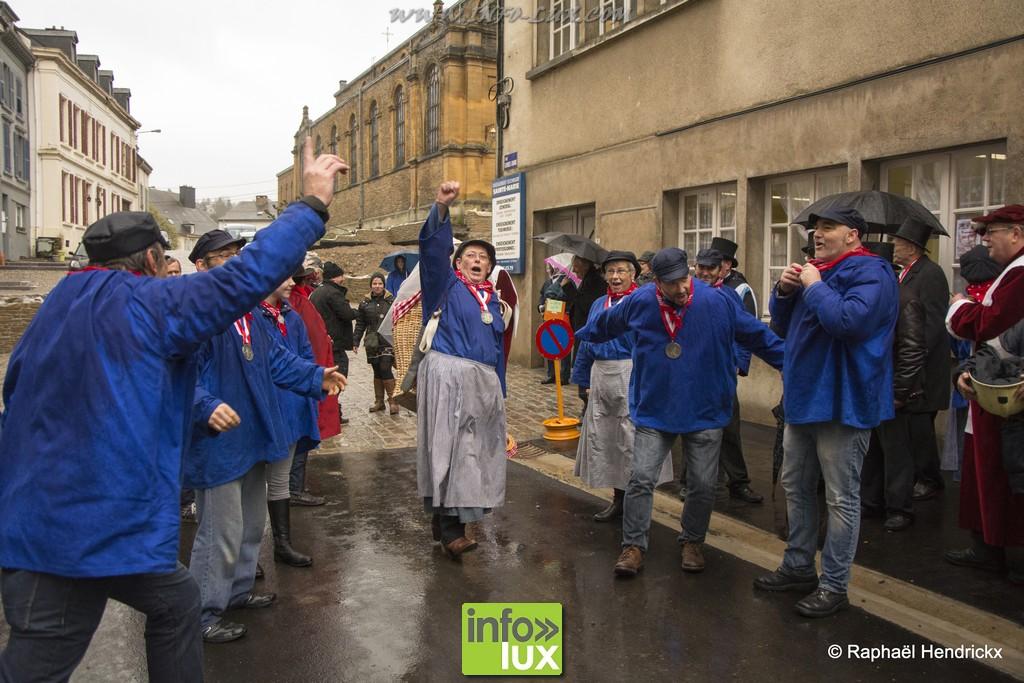 images/stories/PHOTOSREP/Bouillon/steloi/Bouillon22