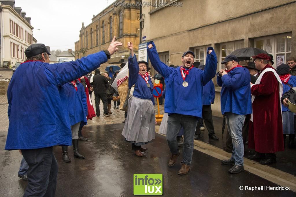 images/stories/PHOTOSREP/Bouillon/steloi/Bouillon23