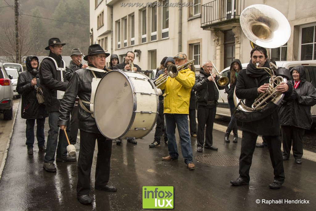 images/stories/PHOTOSREP/Bouillon/steloi/Bouillon24