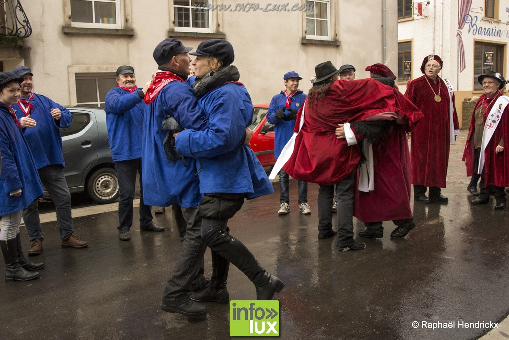 images/stories/PHOTOSREP/Bouillon/steloi/Bouillon25