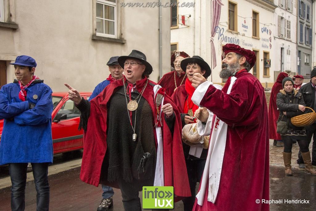 images/stories/PHOTOSREP/Bouillon/steloi/Bouillon27