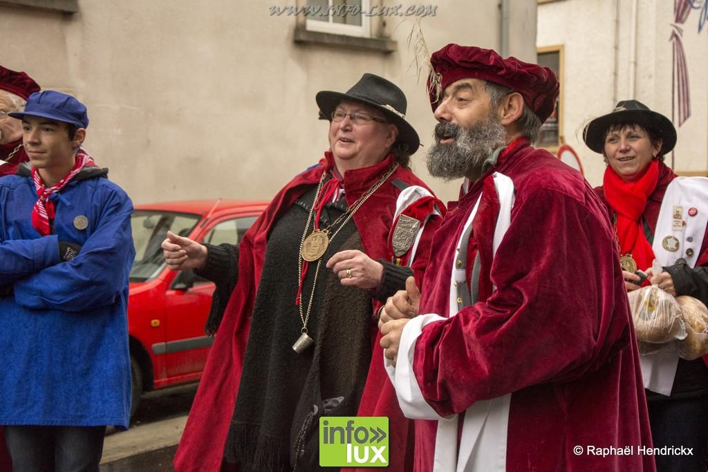 images/stories/PHOTOSREP/Bouillon/steloi/Bouillon28