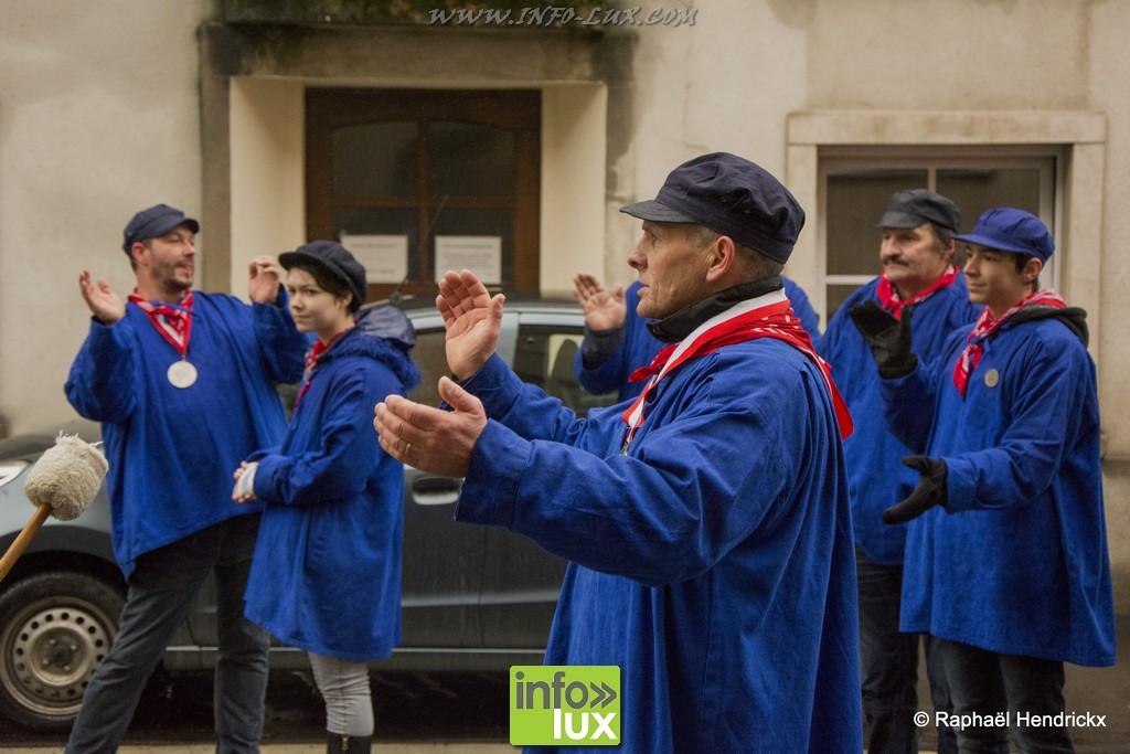 images/stories/PHOTOSREP/Bouillon/steloi/Bouillon30