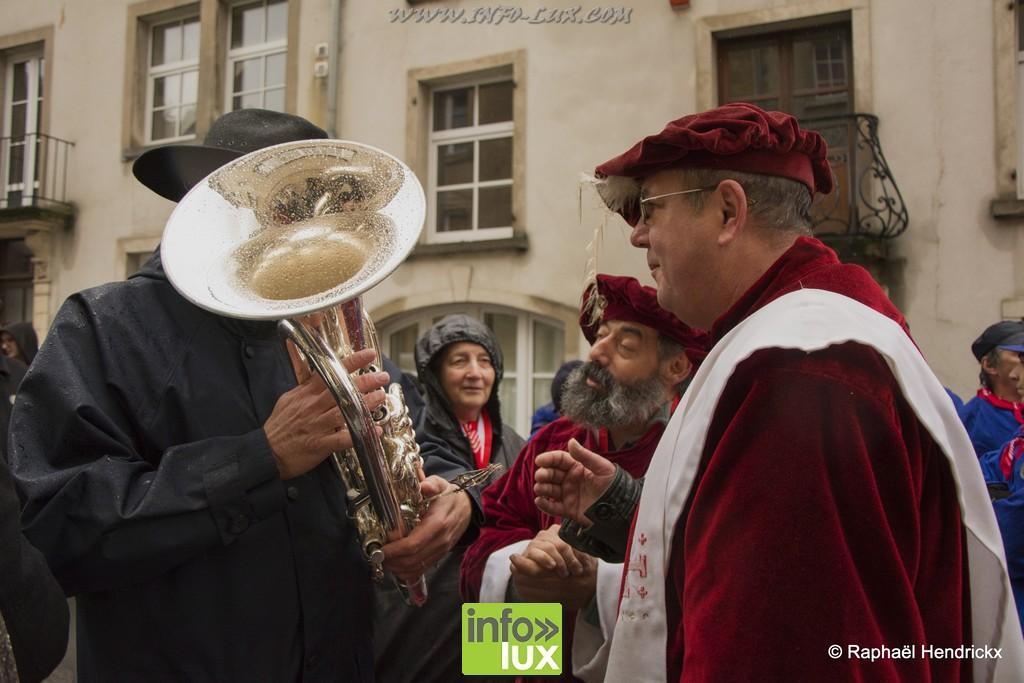 images/stories/PHOTOSREP/Bouillon/steloi/Bouillon31