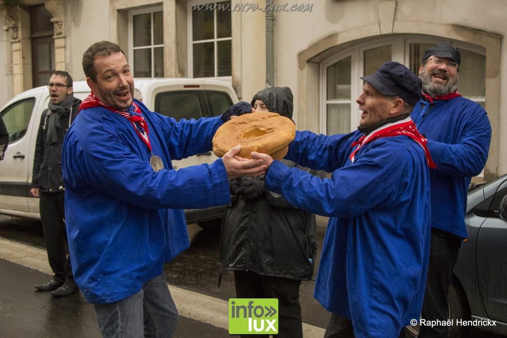 images/stories/PHOTOSREP/Bouillon/steloi/Bouillon32