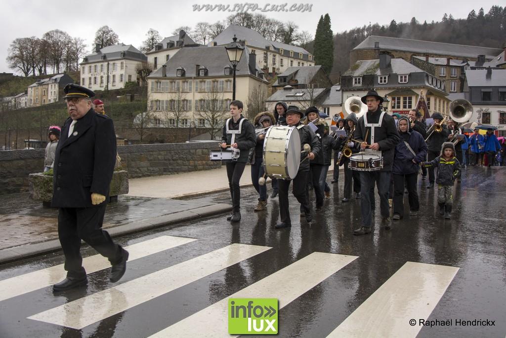 images/stories/PHOTOSREP/Bouillon/steloi/a/Bouillon33
