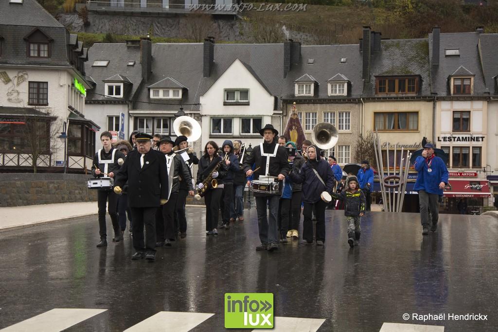 images/stories/PHOTOSREP/Bouillon/steloi/a/Bouillon35