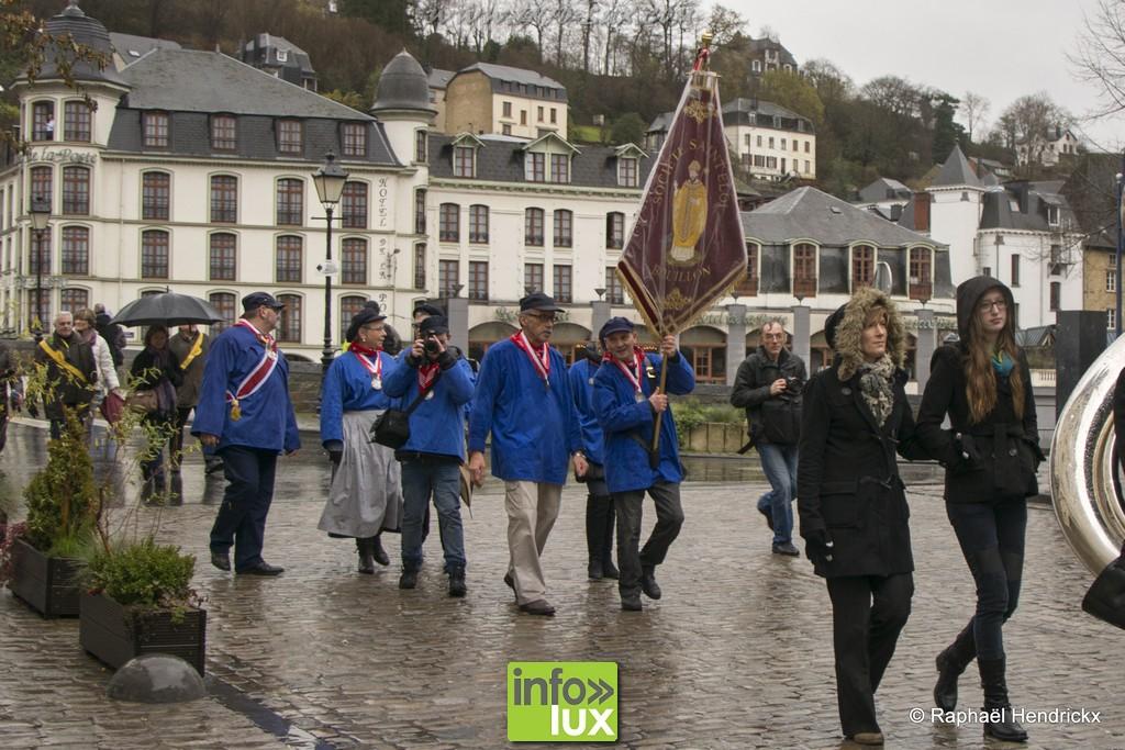 images/stories/PHOTOSREP/Bouillon/steloi/a/Bouillon37