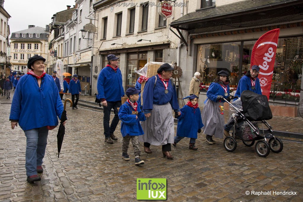 images/stories/PHOTOSREP/Bouillon/steloi/a/Bouillon40
