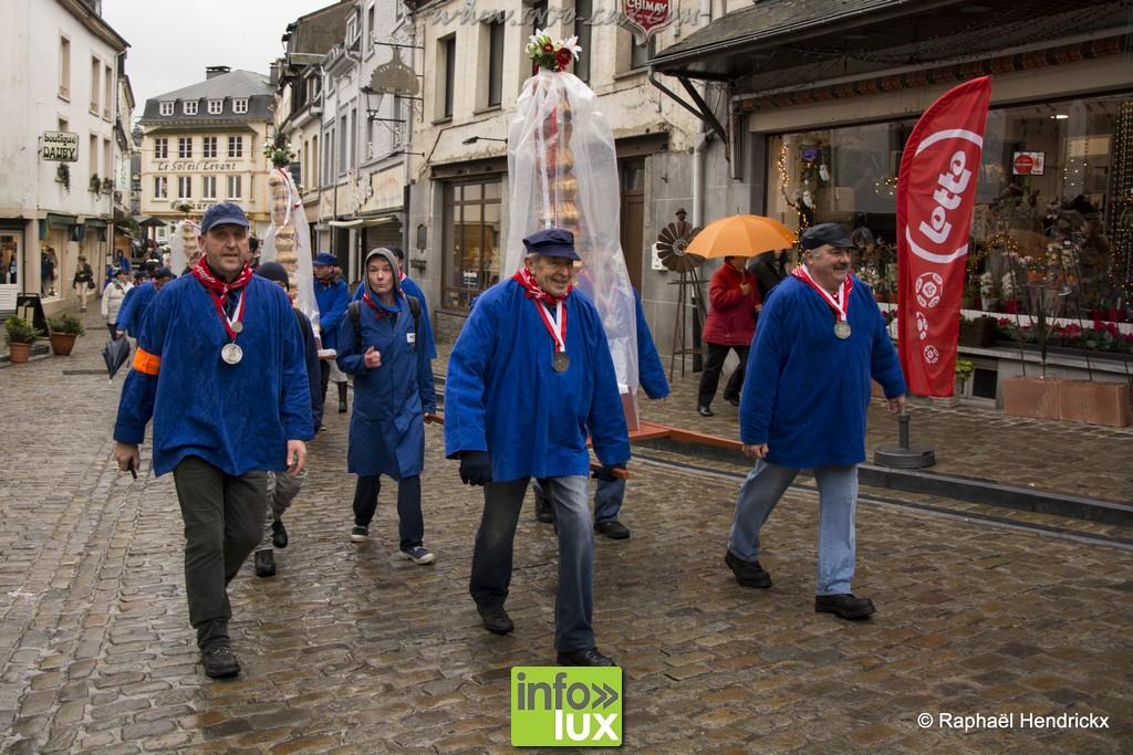 images/stories/PHOTOSREP/Bouillon/steloi/a/Bouillon41