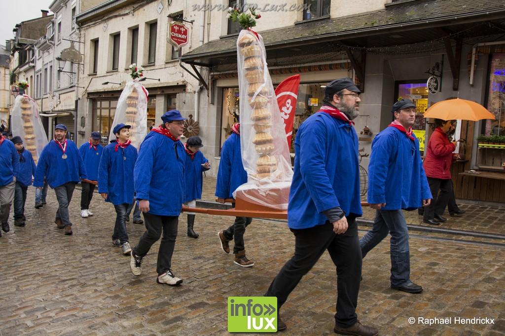 images/stories/PHOTOSREP/Bouillon/steloi/a/Bouillon42