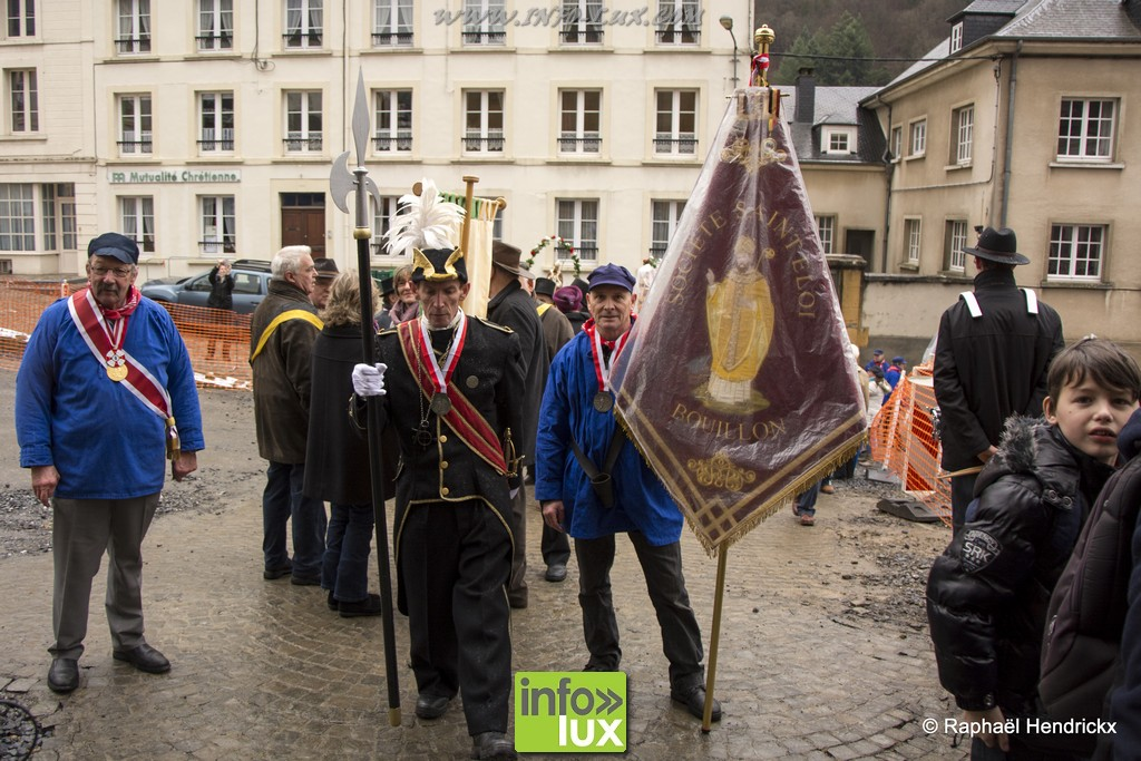 images/stories/PHOTOSREP/Bouillon/steloi/a/Bouillon44