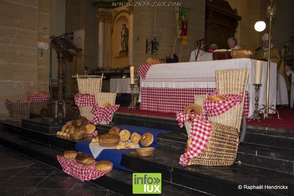 images/stories/PHOTOSREP/Bouillon/steloi/a/Bouillon46