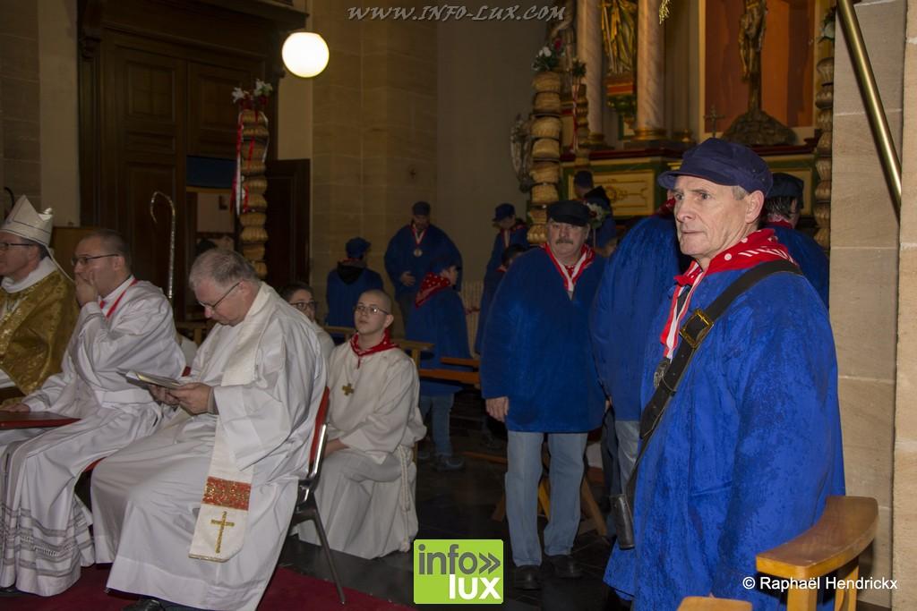 images/stories/PHOTOSREP/Bouillon/steloi/a/Bouillon48