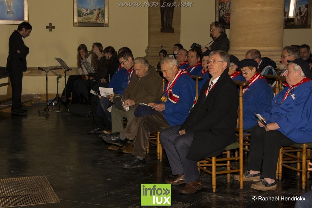 images/stories/PHOTOSREP/Bouillon/steloi/a/Bouillon55