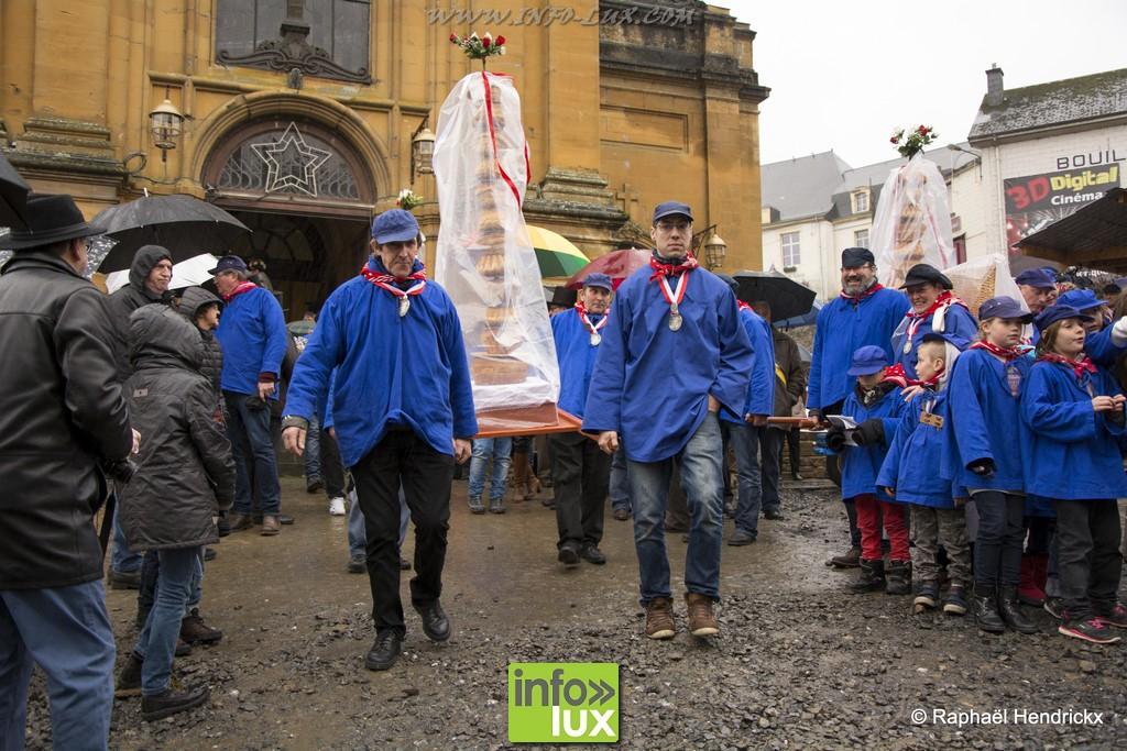 images/stories/PHOTOSREP/Bouillon/steloi/a/Bouillon96