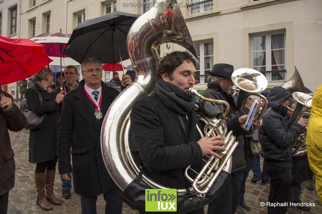 images/stories/PHOTOSREP/Bouillon/steloi/a/Bouillon98