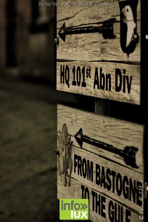 images/stories/PHOTOSREP/Bastogne/nuts2015a/Nuts02