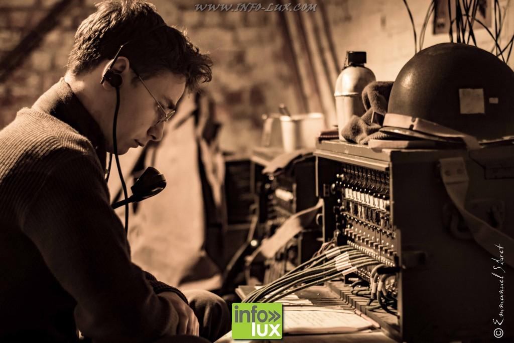 images/stories/PHOTOSREP/Bastogne/nuts2015a/Nuts04